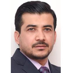 Hamid Nazir